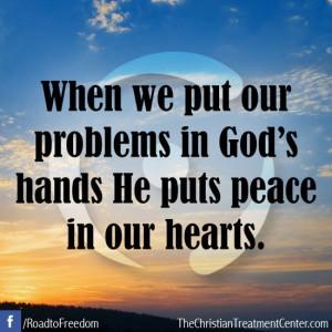 Catholic Inspirational Quotes