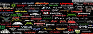 thrash_metal-1301187.jpg?i