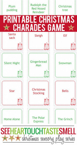 How-to-play-charades_Christmas-charades-printable-547x1024.jpg