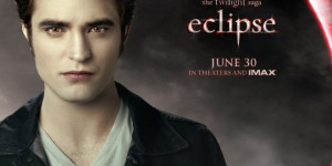 home edward cullen quotes edward cullen quotes hd wallpaper 15