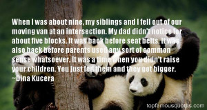 Quotes About Sibling Pictures