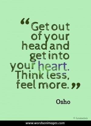 quotes osho quotes osho quotes osho quotes pictures osho quotes