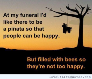 At-my-funeral....jpg