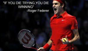 Famous Quotes About Sports