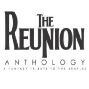The Reunion Beatles