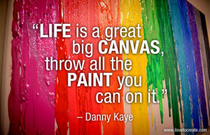 Showing Gallery For Art and Creativity Quotes