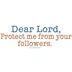 dear_lord_protect_me_christian_tshirt.jpg?color=White&height=250&width ...