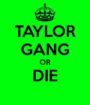 taylor-gang-or-die-7.png