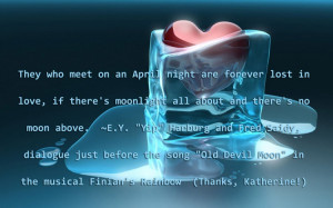 romantic valentine day quotes 4 750x468 romantic valentine day quotes ...