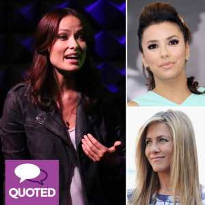 Recent Celebrity Quotes Image Search Results