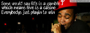 ... kevin gates quotes source http www firstcovers com user 2040238 kevin