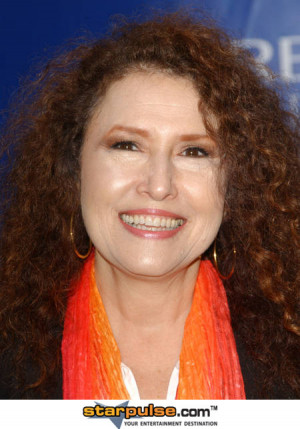 Melissa Manchester Pictures amp Photos