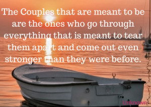 The-Couples-that-are-meant-to-be-are-the.png