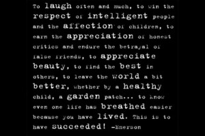emerson,poetry,quotes,quote,inspiration,test ...