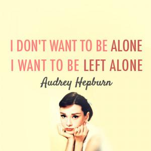 images of audrey hepburn quotes audrey audrey hepburn audrey hepburn ...