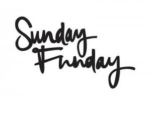 Sunday Funday Quotes Sunday funday