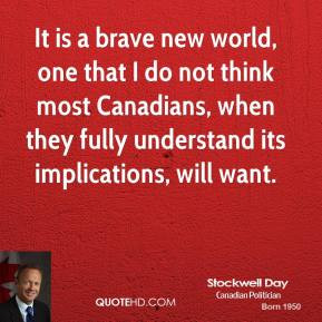 a brave new world happiness Brave new world thesis statements and important quotes  consider the ways in which the ideas of the happiness in brave new world are associated with consumption.