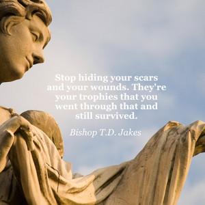 quotes-survival-trophies-bishop-jakes-480x480.jpg