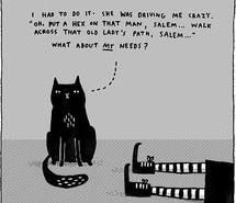 cat-cute-funny-witch-158312.jpg