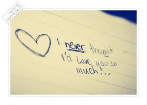 105819-I+love+you+so+much+quote.jpg