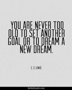 Age Quotes | Famous Quotes at NobleQuotes.com