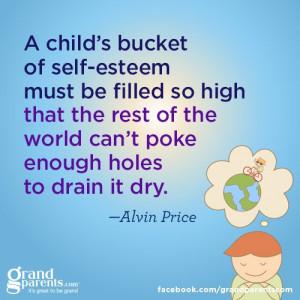 selfesteem#happy #kids #quotes #grandparents