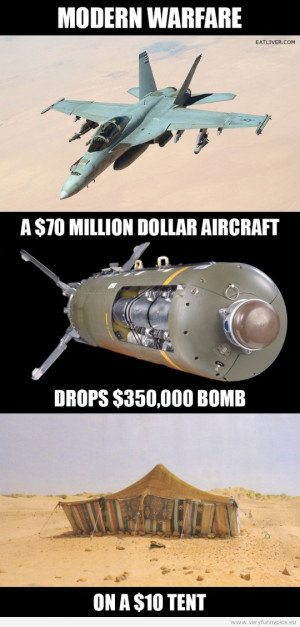funny aircraft quotes