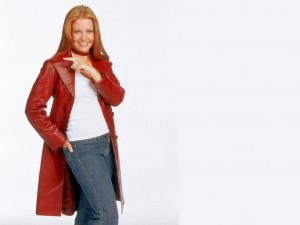 Melissa-Joan-Hart-image-melissa-joan-hart-36571420-1024-768.png