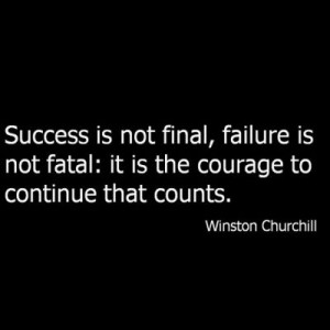 quotes enjoy the best of winston churchill quotes famous quotes ...
