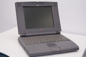 Quotes Pictures List: Old Apple Computers