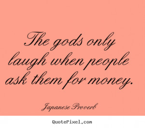... japanese proverb more inspirational quotes life quotes motivational