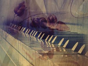 let-the-music-heal-your-soul-rosalina-atanasova.jpg