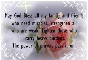 Power Of Prayer Quotes Power-of-prayer.jpg