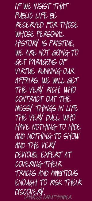Devious quote #2