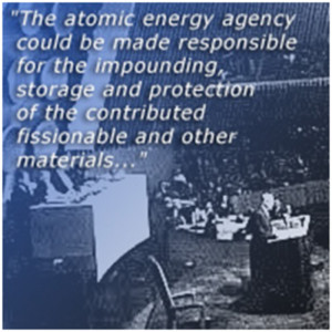 "Japan, the Atomic Bomb, and the ""Peaceful Uses of Nuclear Power"""