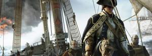Assassins Creed III Fb Cover