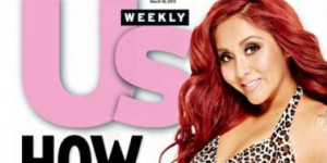 home snooki quotes snooki quotes hd wallpaper 13