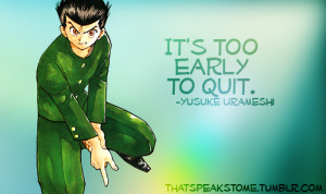 to live by anime quotes anime quotes 6907432062 c606a748c6 jpg