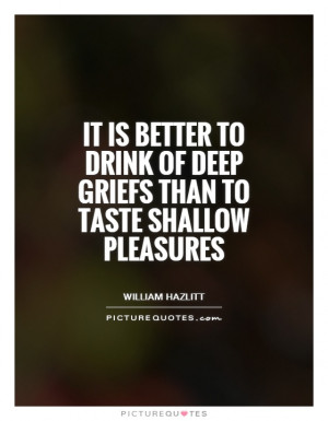 william bell 39 s quote 2