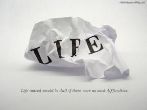 inspirational death quotes inspirational sympathy quotes quotations ...