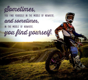 Bikers Quotes and Sayings for Speed Lovers (13)