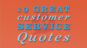 Excellent Customer Service Quotes B14eed97937a4a3a8a71710eba5388 ...