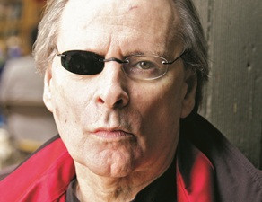 Andrew Vachss Pictures