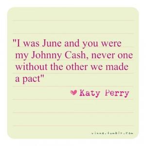 ... love, lovequotes, lyrics, quote, quotes, sad, saying, sayings, the one