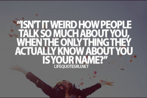 life quote love quotes quotes for teenagers