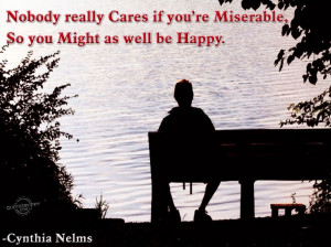 Romantic Sad Pictures With Quotes: Faraway Man Sitting In A Chair On ...