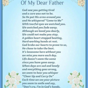 death quotes dad daughter death quotes dad daughter death quotes