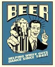beer drinking quotes source http funny quotes vidzshare net drink beer ...