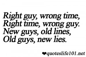 ... life quote, and sad life quote. Visit my blog which is Quotes Life 101