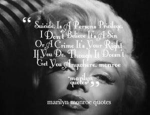 quotes about love and men marilyn monroe quotes about lovers